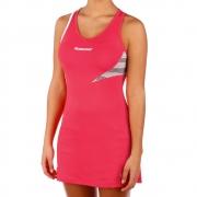 Платье Performance, розовое