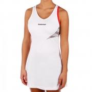 Платье Performance, белое
