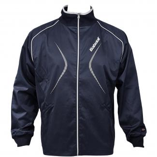 Куртка Club, синяя