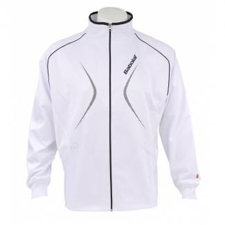 Куртка Club, белая
