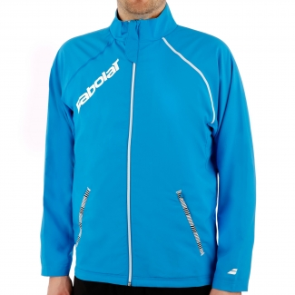 Куртка Performance, синяя