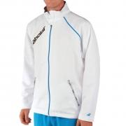 Куртка Performance, белая