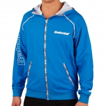 Куртка-ветровка Performance, синяя