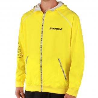 Куртка-ветровка Performance, желтая