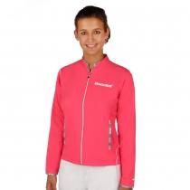 Куртка Performance, светло-розовая