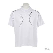 Поло Club, белое