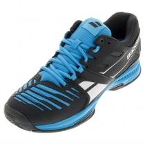 Кроссовки SFX All Court, синий/чёрный