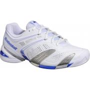Кроссовки V-PRO 2 All Court, белый/синий