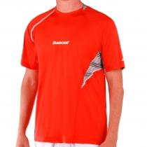 Футболка Performance, оранжевая
